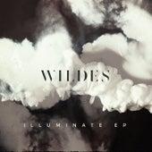 Illuminate EP by Wildes