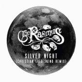 The Rasmus: