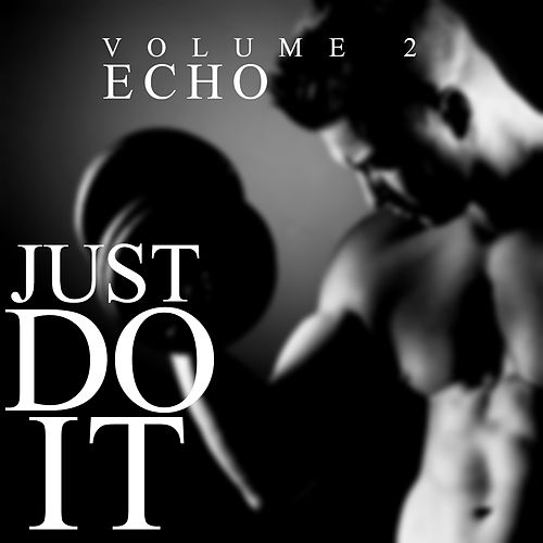 Just Do It (Vol. 2) by Echo