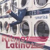 Sonrisa by Ritmoz Latinoz