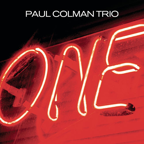 Play & Download One by Paul Colman | Napster