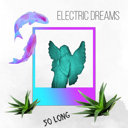 So Long by Electric Dreams