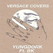 Versace Covers by Yungdork