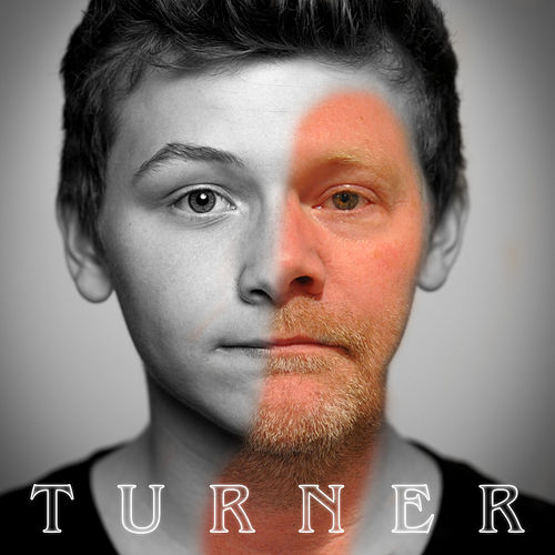 Thirty Years Late by Turner