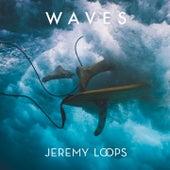 Waves de Jeremy Loops