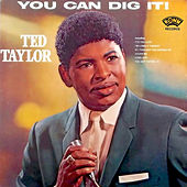 You Can Dig It by Ted Taylor