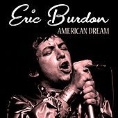 American Dream by Eric Burdon