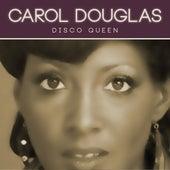 Disco Queen by Carol Douglas