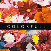 Colorfull by Various Artists