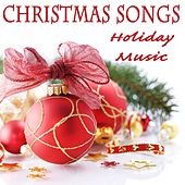 Christmas Songs - Holiday Music by The O'Neill Brothers Group