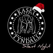 Silent Night by Kasey Tyndall