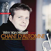 Chant d'Automne by Various Artists