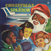 Christmas with Sparrow by The Mighty Sparrow