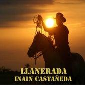 Llanerada by Inain Castañeda