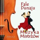 Muzyka Mistrzów Fale Dunaju by Various Artists