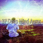 37 Deep Mind Auras by Lullabies for Deep Meditation