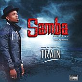 Samba (TouchDown) by Train
