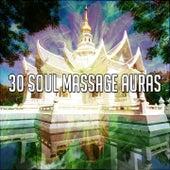 30 Soul Massage Auras by Massage Therapy Music