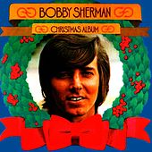 Christmas album de Bobby Sherman