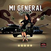 Mi General by Splash