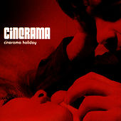Cinerama Holiday by Cinerama