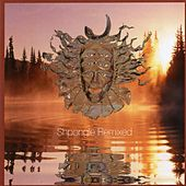 Shpongle Remixed by Shpongle