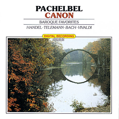 Play & Download Classical Favorites - Pachelbel: Canon by Various Artists | Napster