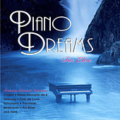 Play & Download Piano Dreams: Für Elise by Various Artists | Napster