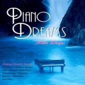 Play & Download Piano Dreams: Rain Drops by Various Artists | Napster