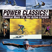 Power Classics, Vol. 1 by Various Artists
