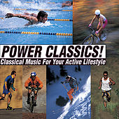 Play & Download Power Classics, Vol. 4 by Various Artists | Napster