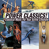 Power Classics, Vol. 5 by Various Artists
