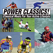 Play & Download Power Classics, Vol. 6 by Various Artists | Napster