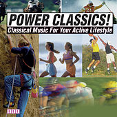 Play & Download Power Classics, Vol. 7 by Various Artists | Napster