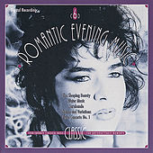 Play & Download Romantic Evening Music For Flute, Vol. 2 by Various Artists | Napster