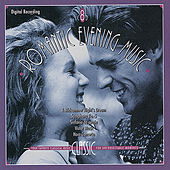 Play & Download Romantic Evening Music For Horn by Various Artists | Napster