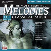 Play & Download The Most Beautiful Melodies Of Classical Music, Vol. 10 by Various Artists | Napster