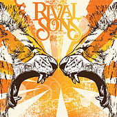 Play & Download Before The Fire by Rival Sons | Napster