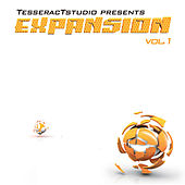 Play & Download Expansion Vol.1 by Various Artists | Napster