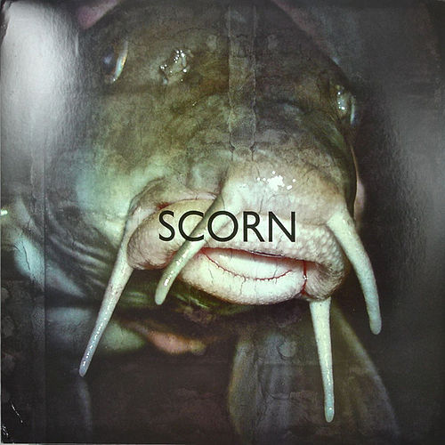 Play & Download In the Margins by Scorn | Napster