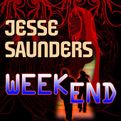 Play & Download Weekend by Jesse Saunders | Napster