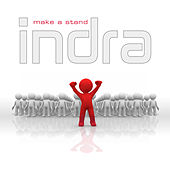 Play & Download Make A Stand by Various Artists | Napster