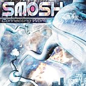 Play & Download Connecting Worlds by Smosh | Napster