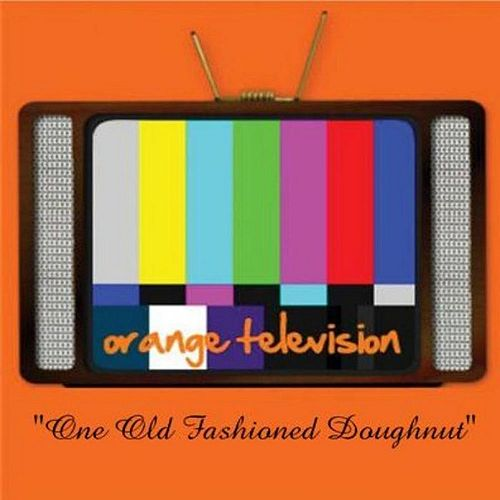 Play & Download One Old Fashioned Doughnut by Orange Television | Napster