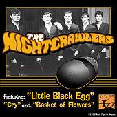 Play & Download The Nightcrawlers by The Nightcrawlers | Napster