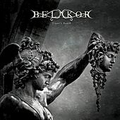 Play & Download Stone's Reach by Be'Lakor | Napster