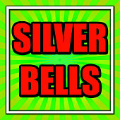 Silver Bells - EP by The Allisons