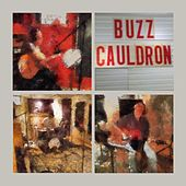 Buzz Cauldron de Buzz Cauldron