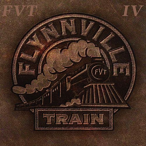 Fvt IV by Flynnville Train