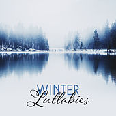 Winter Lullabies de Lullaby Land